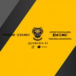 Simba Ultimate is now TRIBE SIMBA