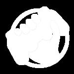 G4k logo_White