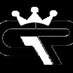 GRP Africa logo_trans white logo