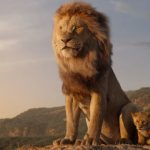 Tribe Simba Leaves Various Esports Titles